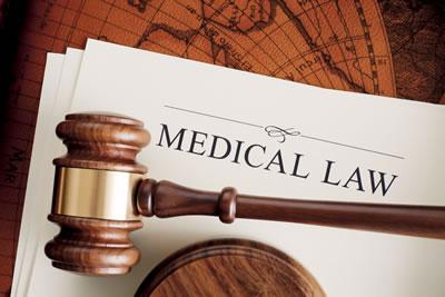 Dissertation medical law ethics